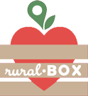 rural-box-logo-124