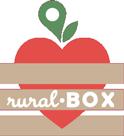 rural-box-logo-124